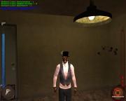vampire 2012-05-08 14-54-40-17